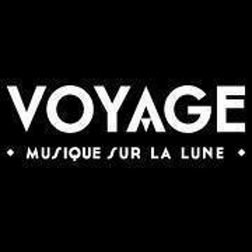 Profile photo of Voyage