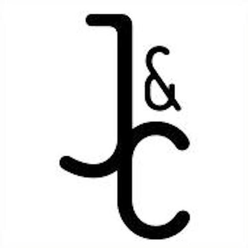 JC-Soundscape's avatar