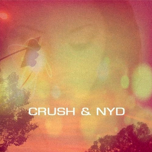 Crush & NYD's avatar
