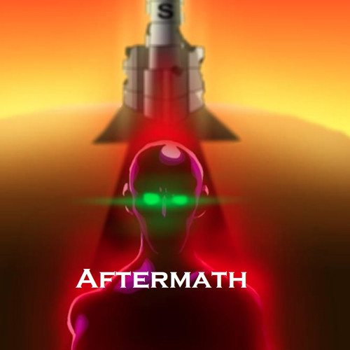 Aftermathpodcast's avatar
