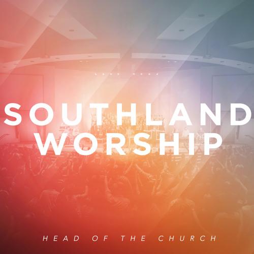Southland Worship's avatar