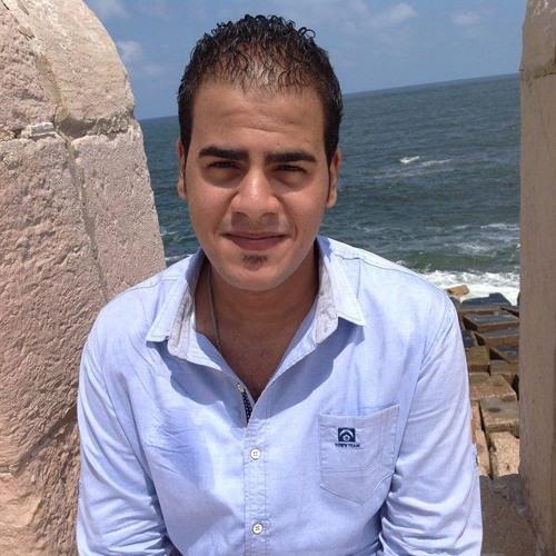 Mohamed Abd Elrazek's avatar