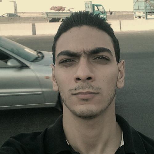tl2a's avatar