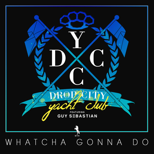 Drop City Yacht Club's avatar