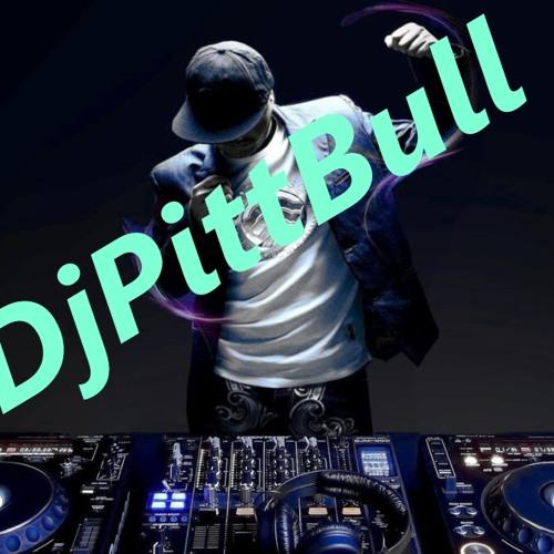 DjPittBull's avatar
