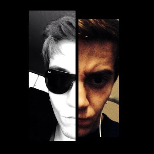 Marcelo MMs's avatar