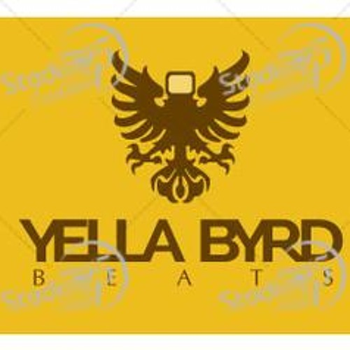 YellaByrdBeats.com's avatar
