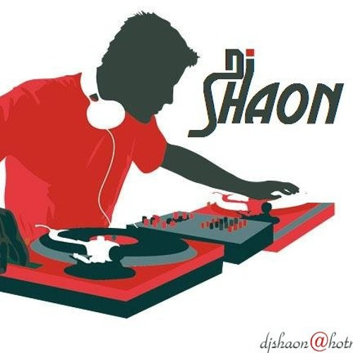 Ar Ne Valobasha SHAON feat HABIB (Demo)