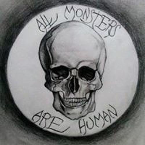 Killfrenzi Psayco's avatar