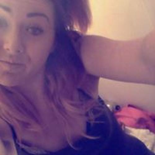 Chanelle Browett's avatar