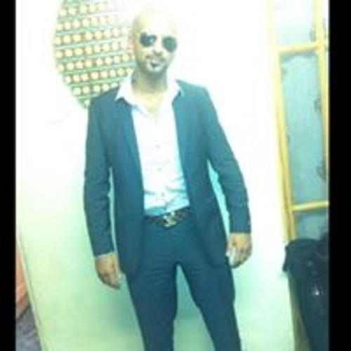 Khuram Khan's avatar