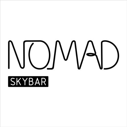 NOMAD Skybar's avatar
