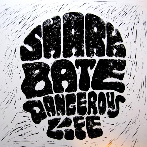 Shark Bate's avatar