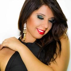 Gloria Eliz Soto