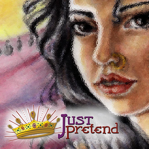 Just Pretend - A Musical's avatar