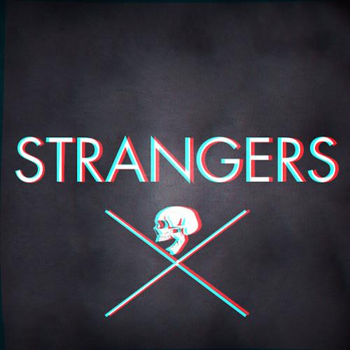 STRANGERS's avatar