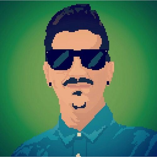 ruBRK's avatar