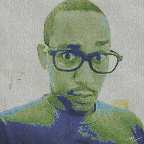 Muhammad-Yasin's avatar
