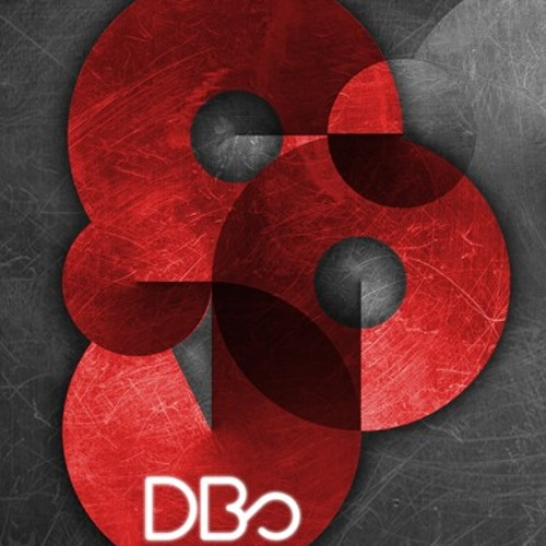 90 Decibelios's avatar