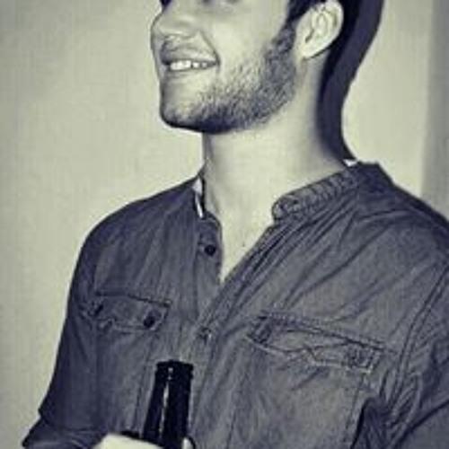 Nikolaus Kemetner's avatar