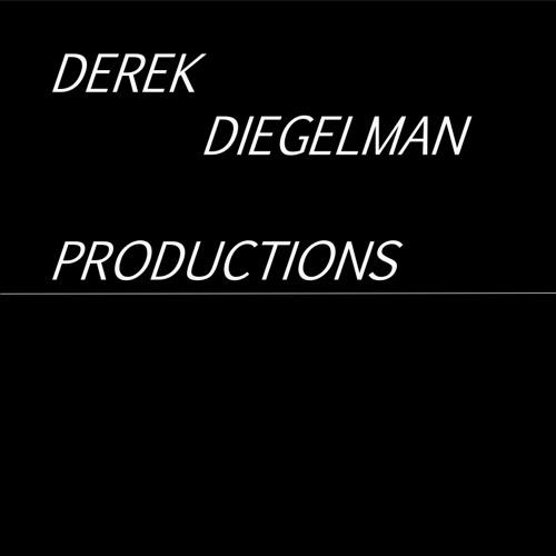 Derek Diegelman's avatar