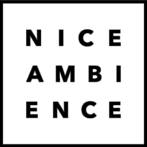 NICE AMBIENCE's avatar