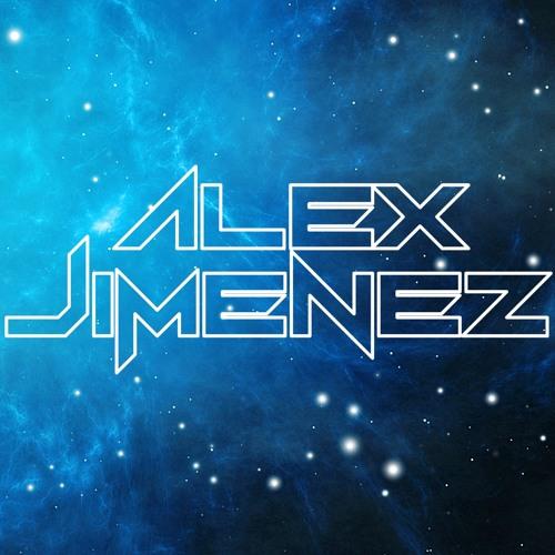 ALEX JIMENEZ's avatar