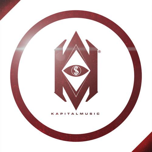 Kapital Music Oficial's avatar