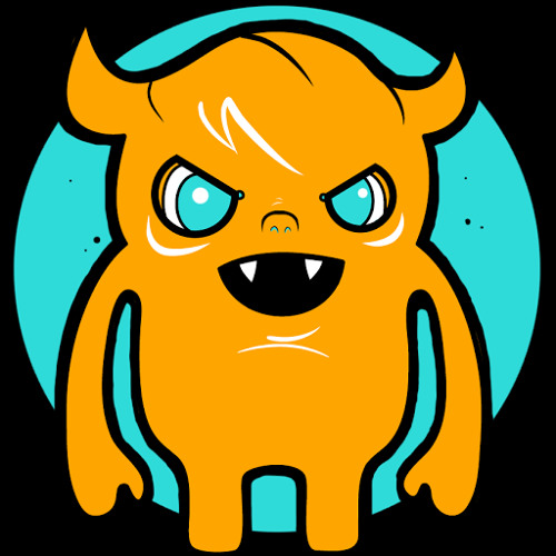 Russell Pranks's avatar