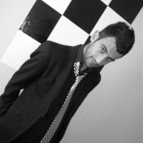 Aykut Uçuk's avatar
