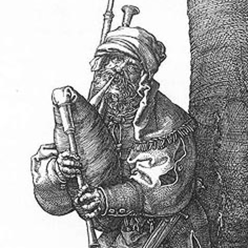 peterwalkerpiper's avatar