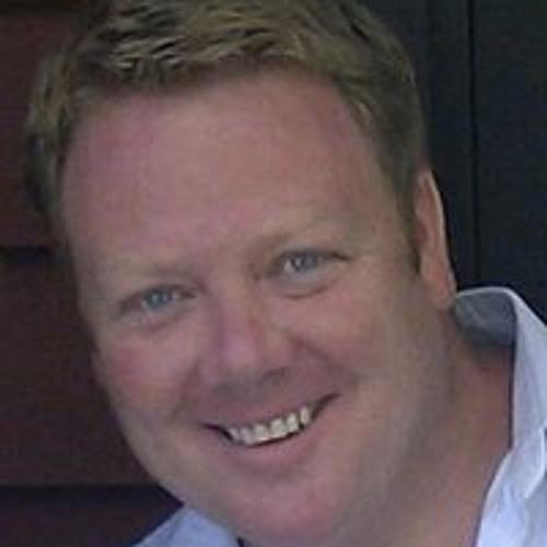 Ola Nilsson's avatar