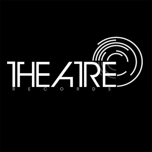 Theatre Records's avatar