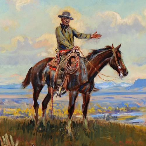 MontanaHistoricalSociety's avatar