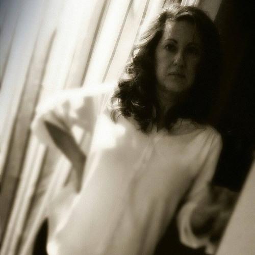 Angelica Molina 2's avatar