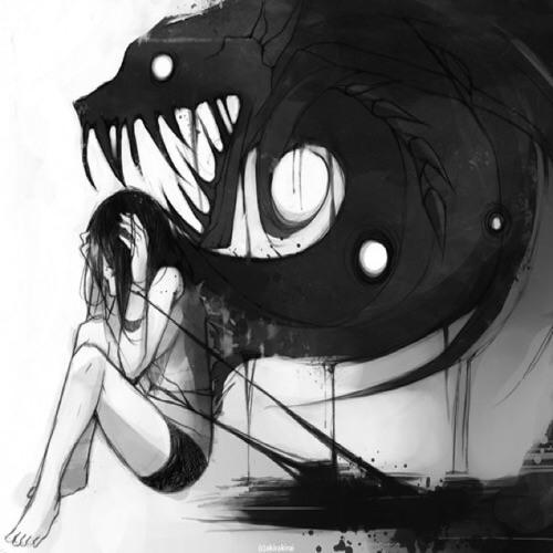 Monstahh's avatar