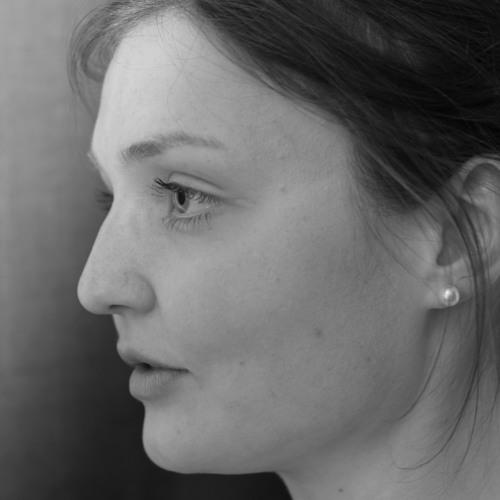 Linda Mund's avatar