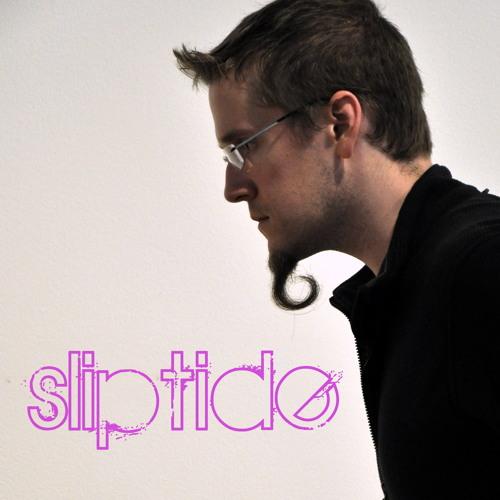 sliptide's avatar
