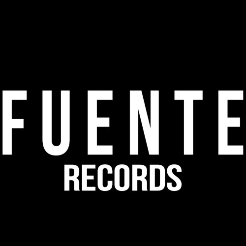 FuenteRecords's avatar