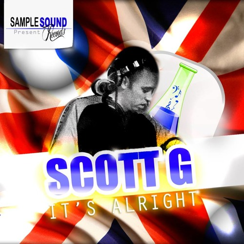 Fundamentals-Scott G's avatar