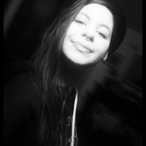 Alice Giacomini's avatar