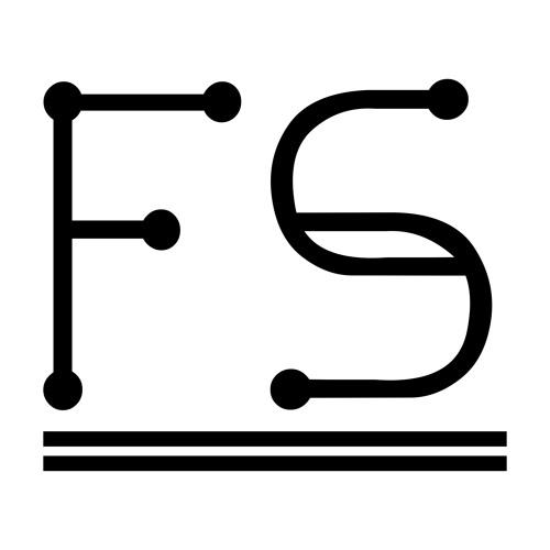 Future Sound's avatar