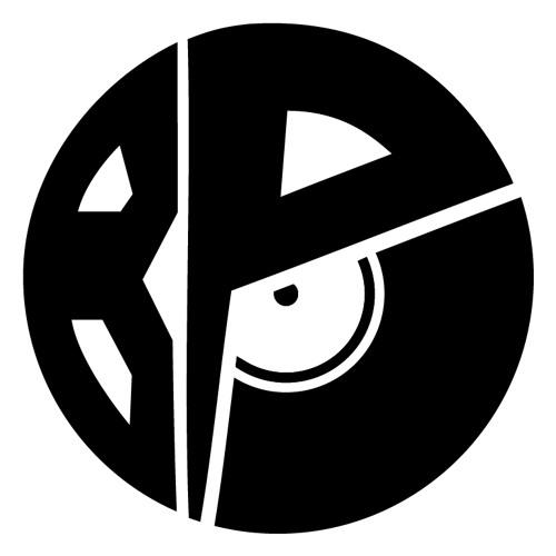 BULLETPROOF CRATES's avatar