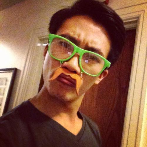 chungmonkey's avatar