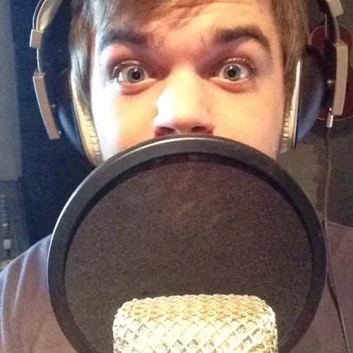 Andy Smith's avatar