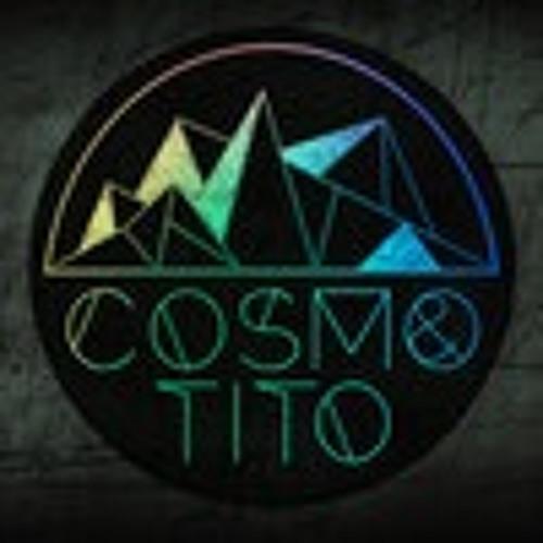 Cosmo & Tito's avatar