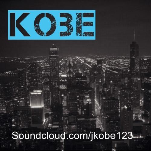 Kobe123's avatar