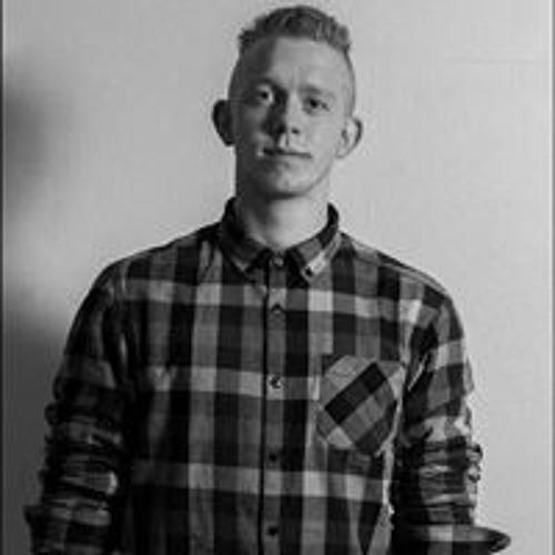 Casper Kottal Lind's avatar