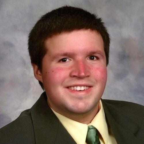 Anthony DeVergillo's avatar