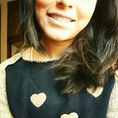 Diana Arriaga Salinas's avatar